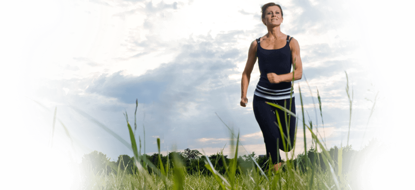 Gingras Sleep Medicine | Sleep Medicine in Charlotte